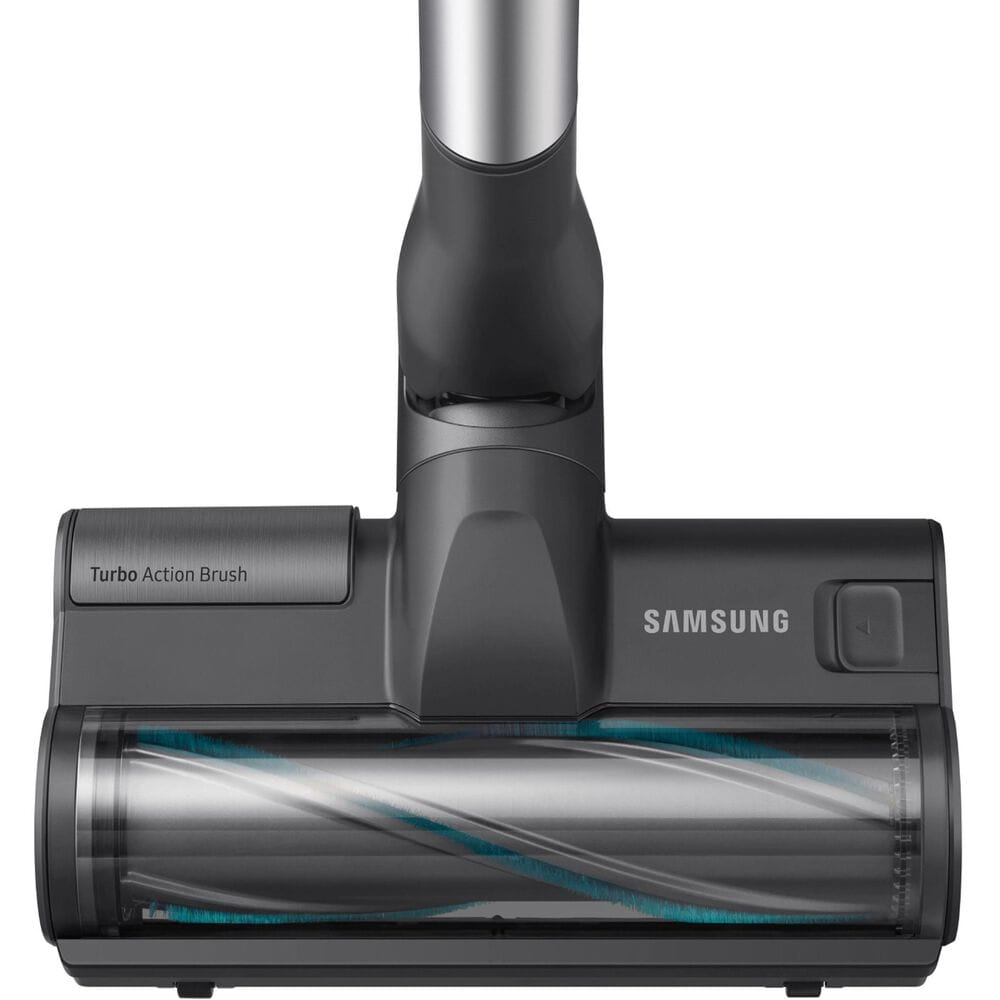 Samsung Jet 90 Complete Cordless Stick Vacuum with Dual Charging Station and Samsung Clean Station , , large
