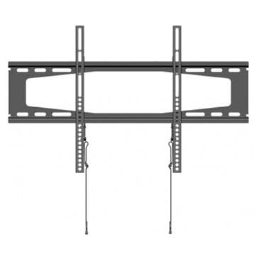 "Secura Low Profile Mount for 40-70"" TVs, , large"