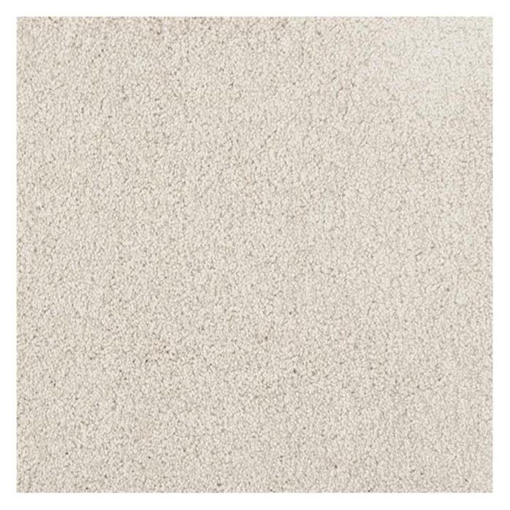 Masland Carpets Inc Oceanside Carpet in Dove Tail, , large