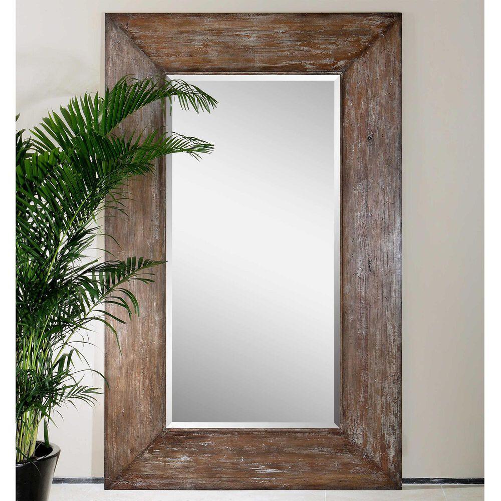 Uttermost Langford Mirror, , large
