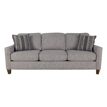 Flexsteel Finley Sofa in Stone, , large