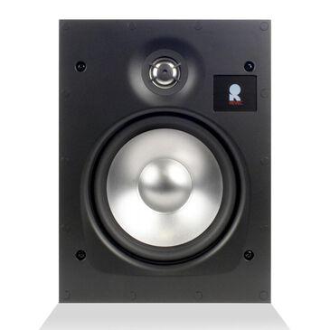 """Revel 6.5"""" In-Wall Speaker  , , large"""