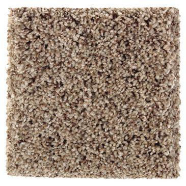 Mohawk Elegant Influence Carpet in Folkstone, , large