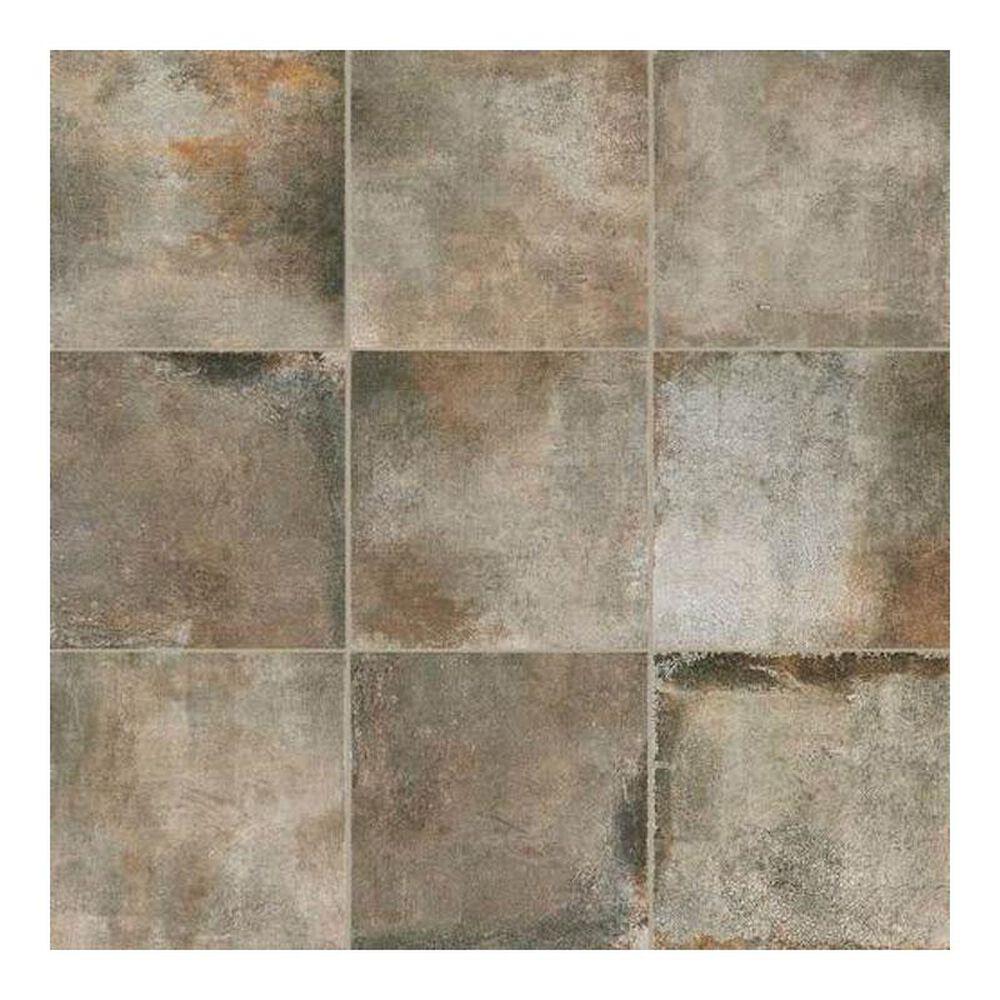 """Dal-Tile Cotto Contempo Wall Street 20"""" x 20"""" Porcelain Tile, , large"""
