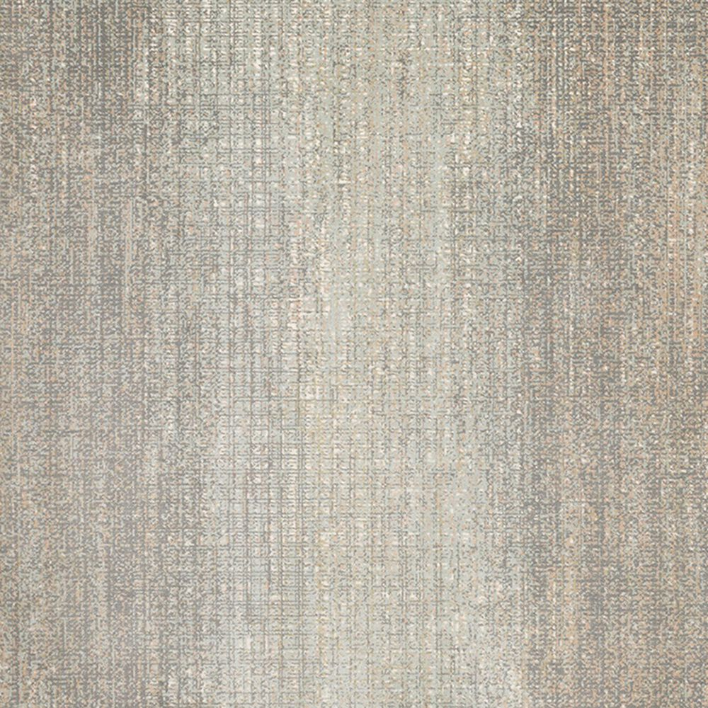 """Oriental Weavers Capistrano Distressed 524A1 7'10"""" x 10'10"""" Gray Area Rug, , large"""
