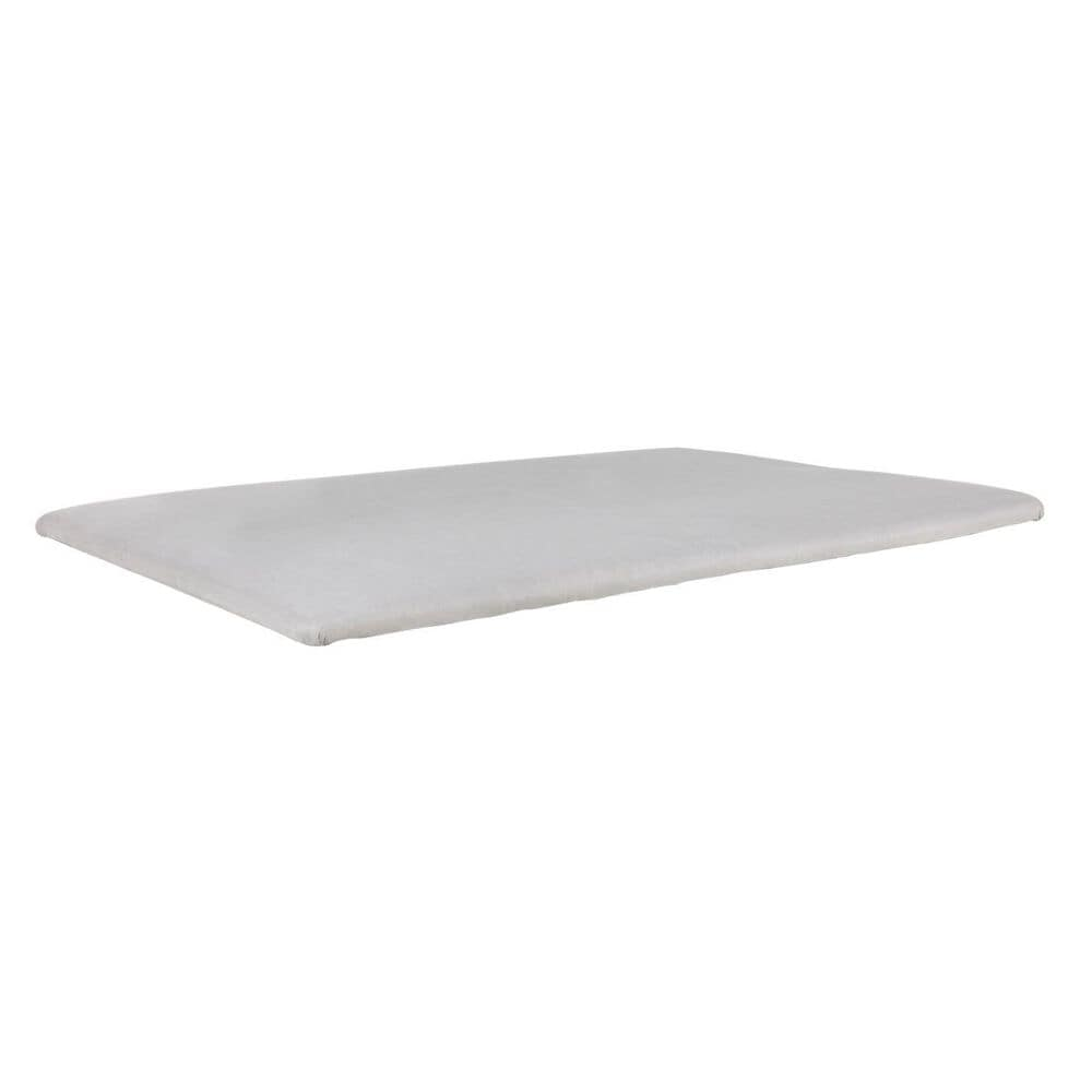 Omaha Bedding Twin XL Bunkie Board, , large