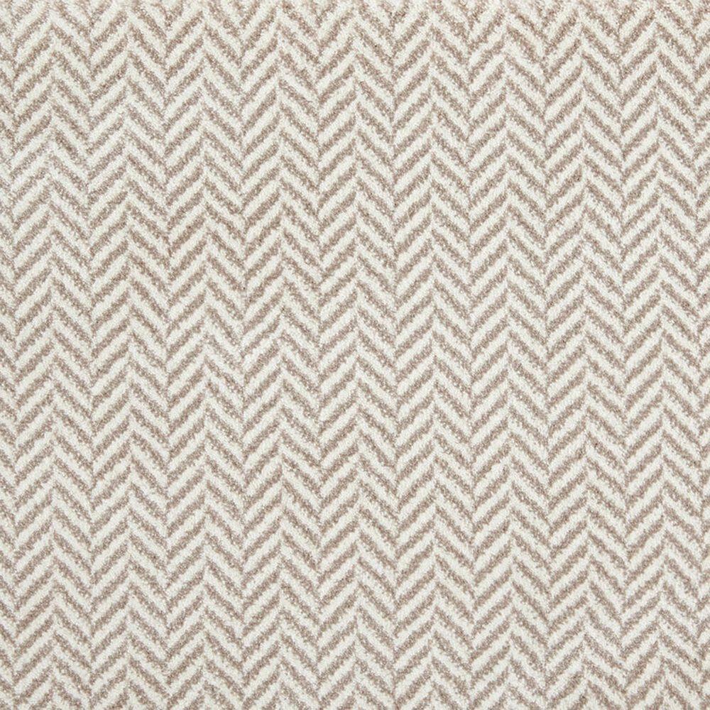 Stanton Phenomenon Carpet in Sand, , large
