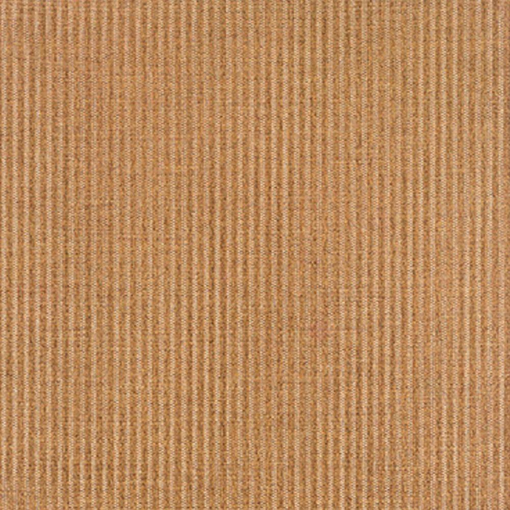 """Oriental Weavers Karavia 6'7"""" x 9'6"""" Brown Outdoor Area Rug, , large"""