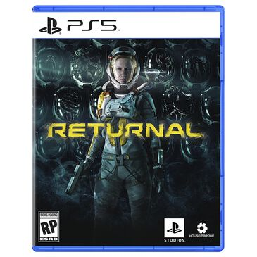 Returnal - PlayStation 5, , large