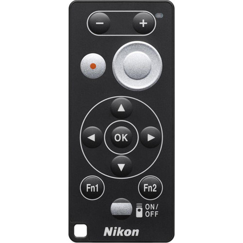 Nikon ML-L7 Bluetooth Remote Control , , large