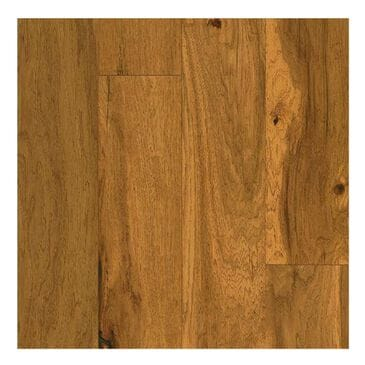 Armstrong American Scrape Amber Grain Hickory Hand Scraped Hardwood, , large