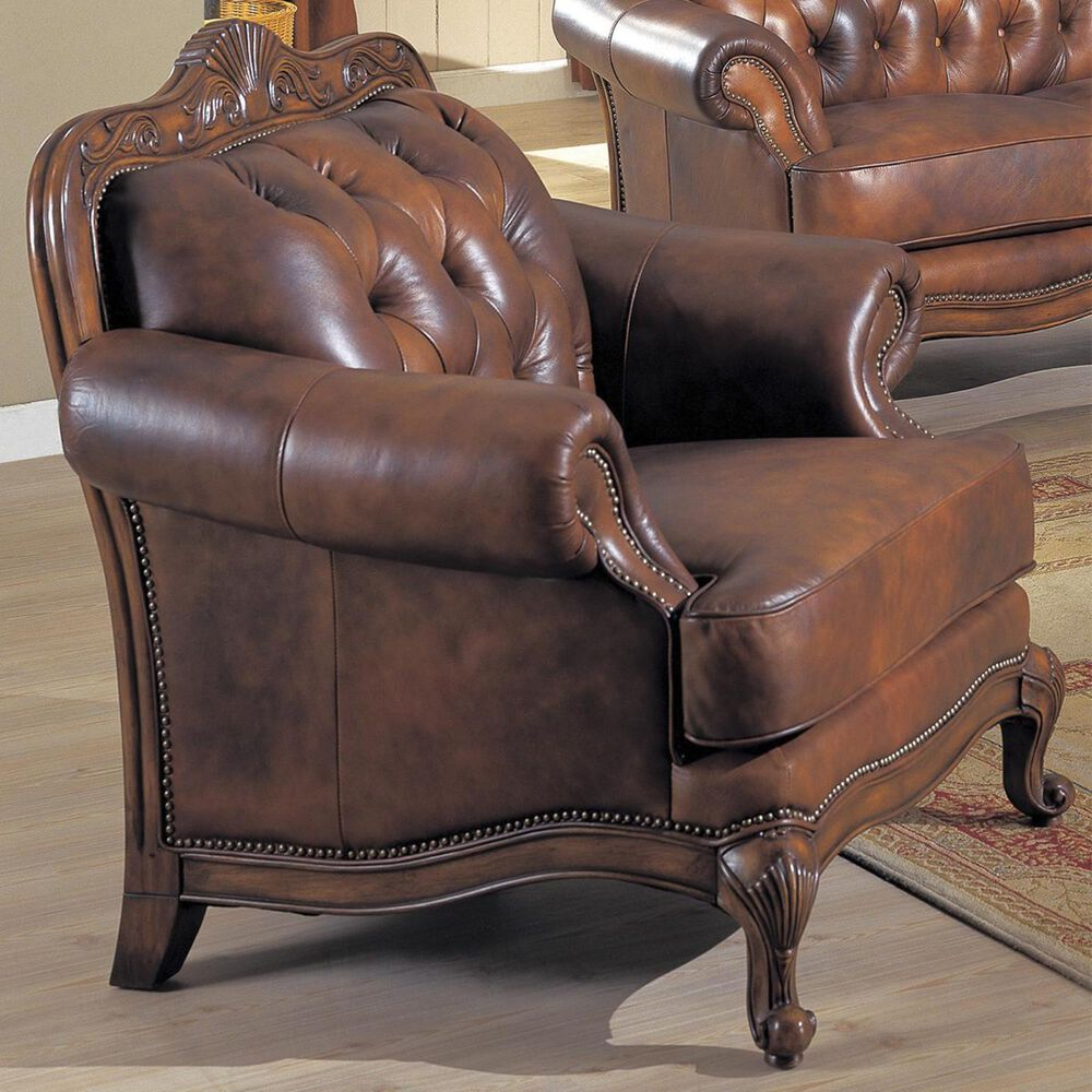 Pacific Landing Arm Chair, , large