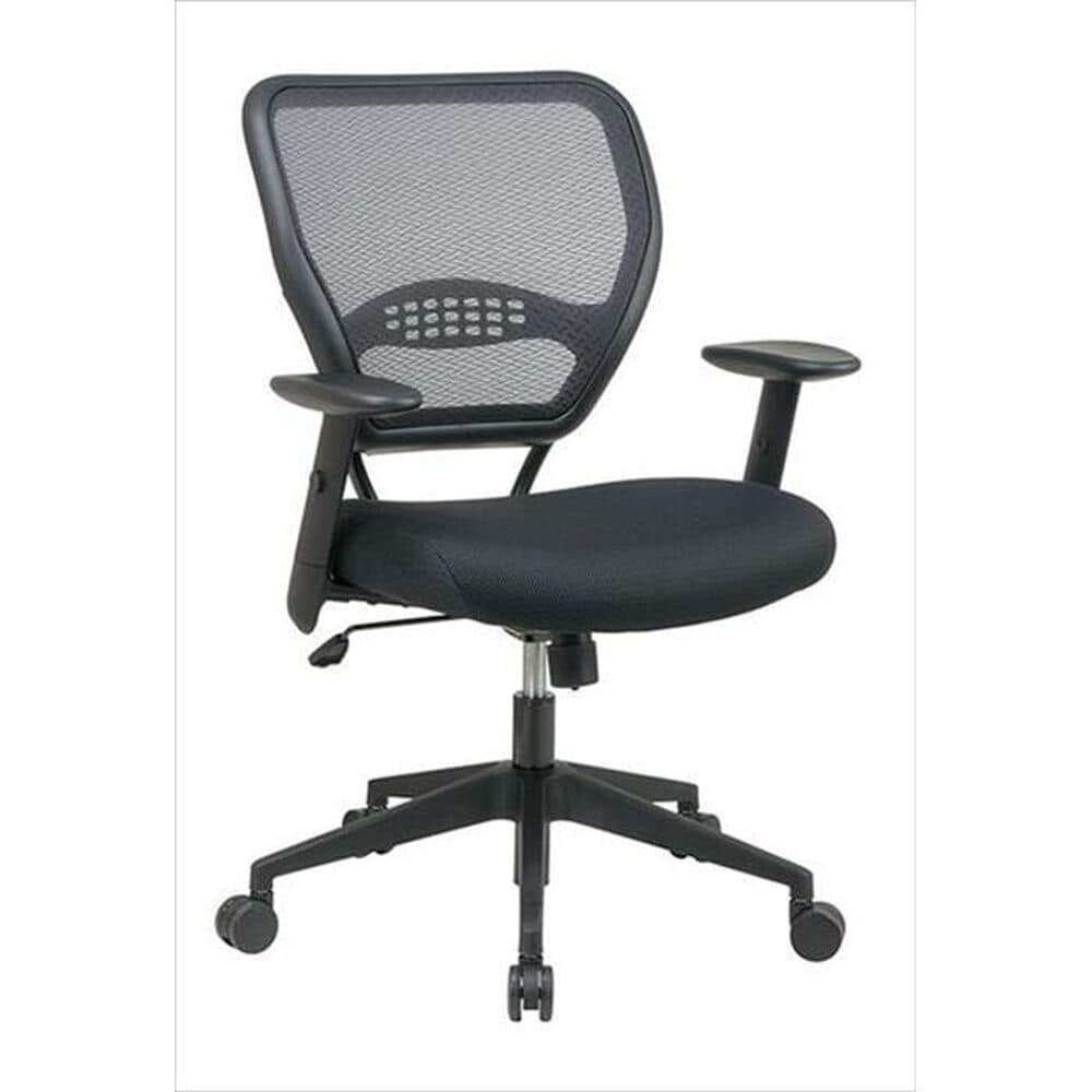 OSP Home Task Chair, , large