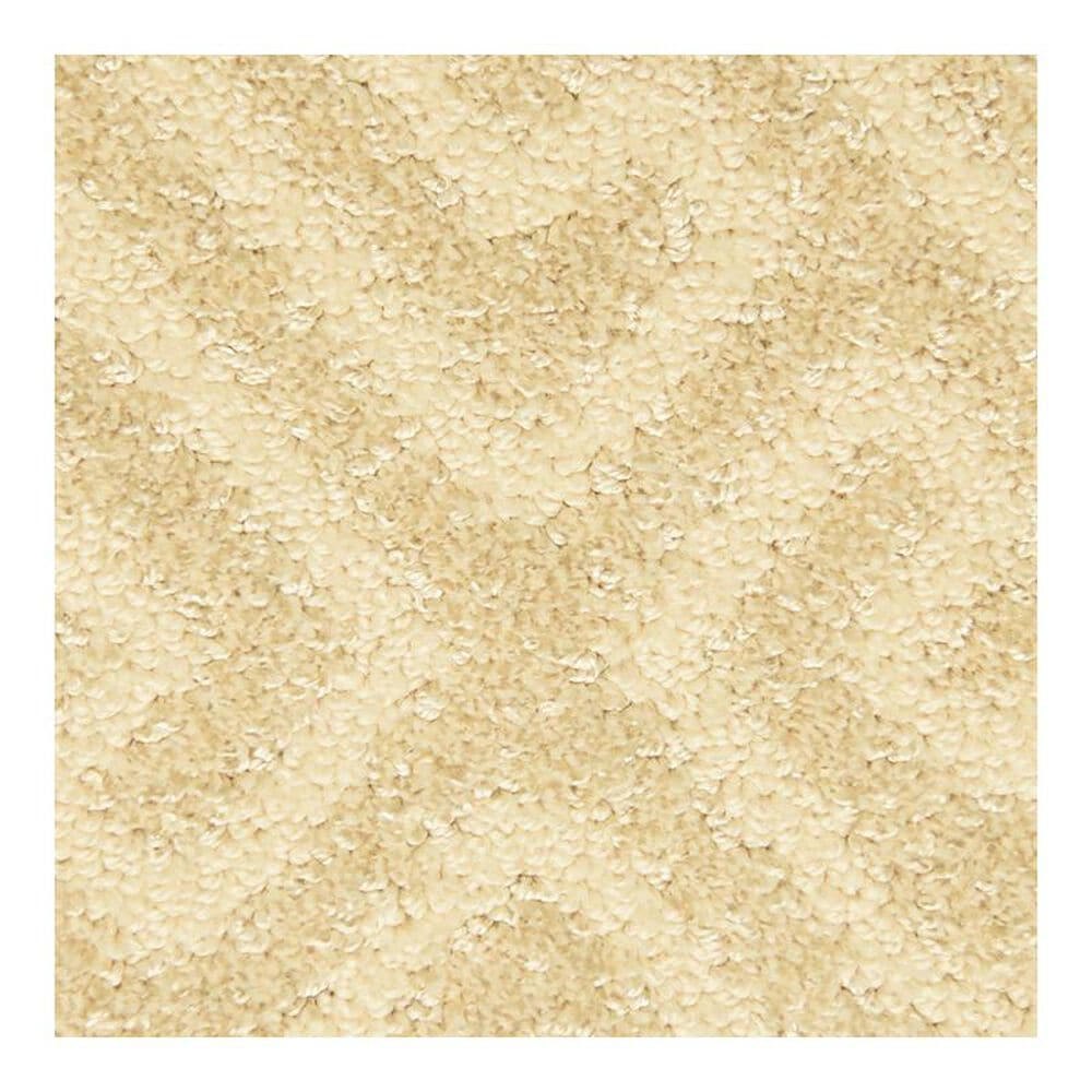 Fabrica Athena Carpet in Sandra, , large