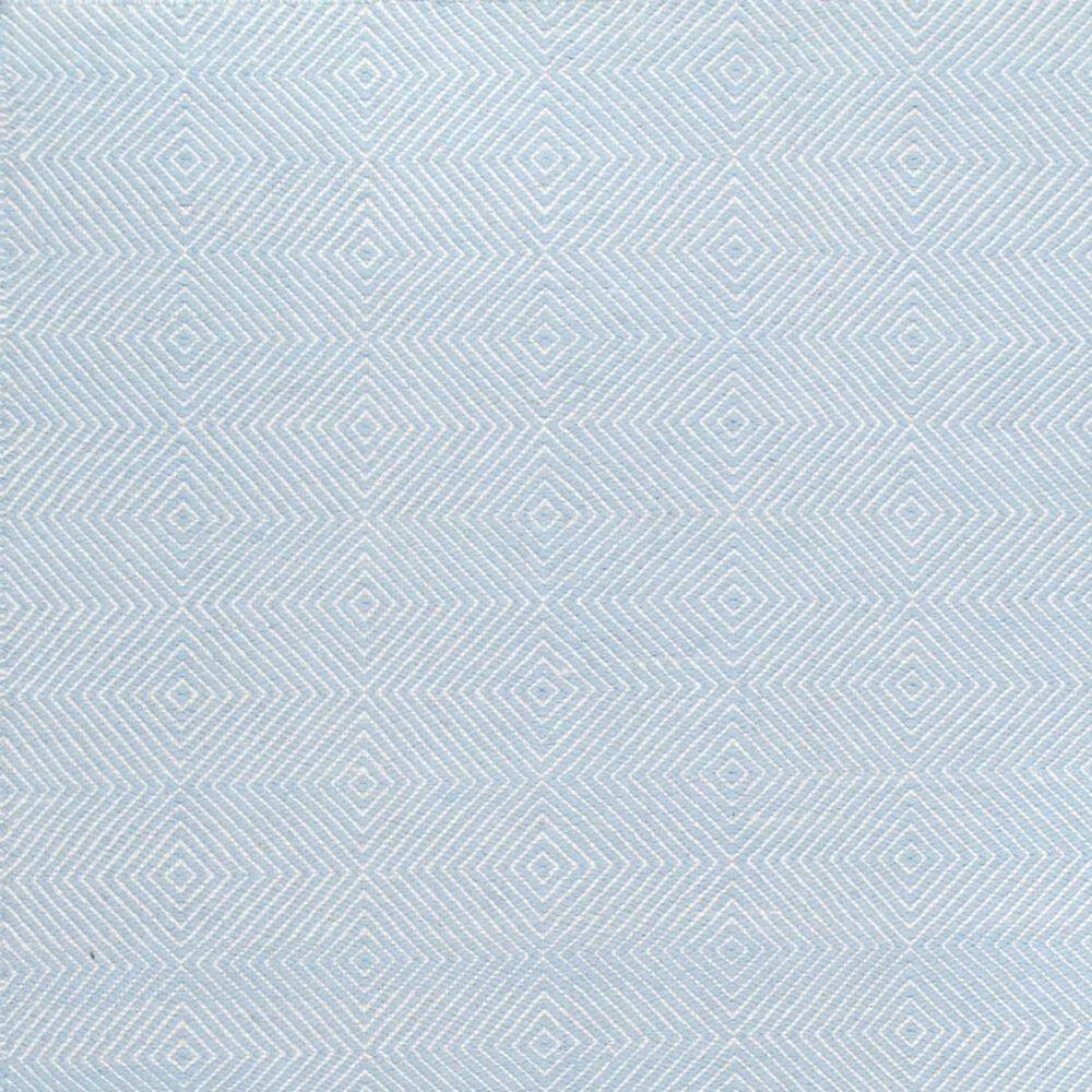 nuLOOM Sofia MTSF01F 5' x 8' Light Blue Area Rug, , large