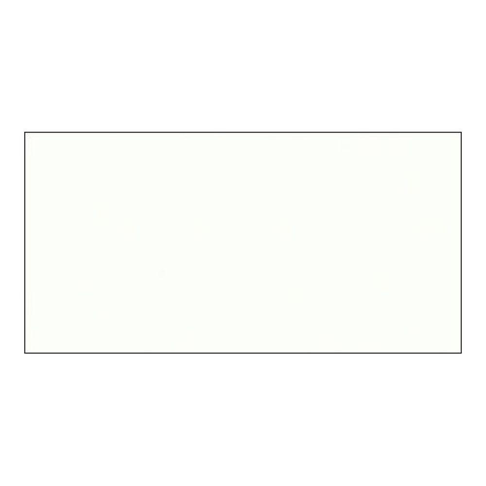 """Dal-Tile Rittenhouse Square Arctic White 3"""" x 6"""" Ceramic Tile, , large"""