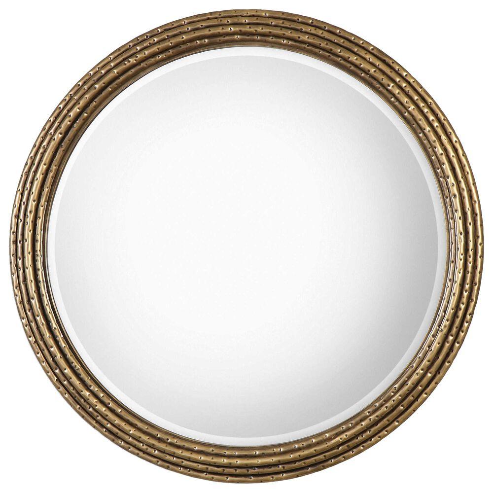 Uttermost Spera Mirror, , large