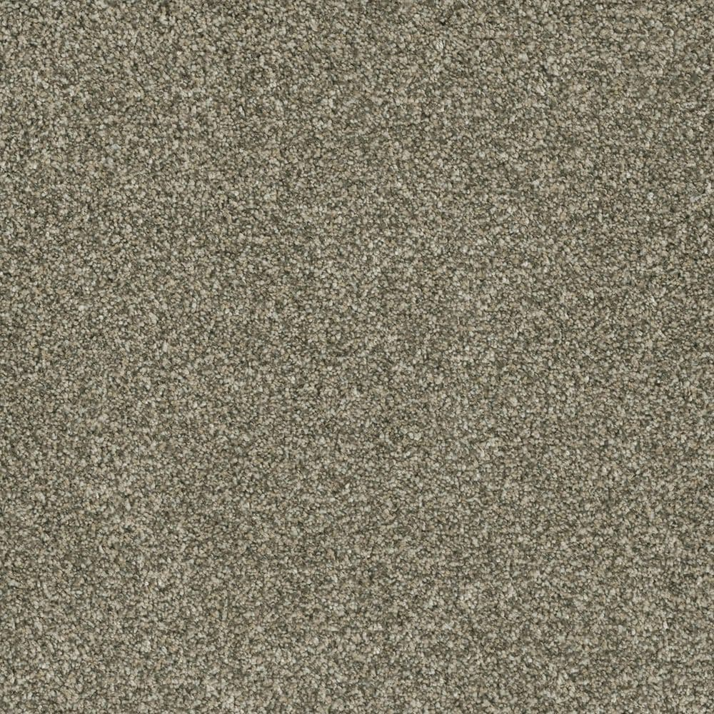 Dream Weaver Brazen II Carpet in Olympic, , large