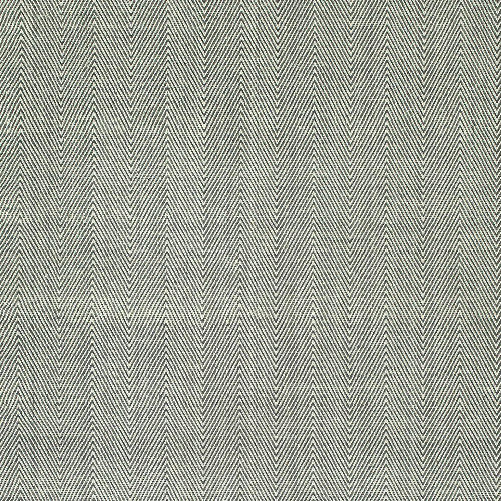Kaleen Rugs Ziggy ZIG01-75 3' x 5' Grey and White Indoor/Outdoor Area Rug, , large