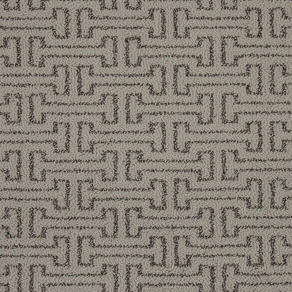 Mohawk Timeless Inspiration Carpet in Classical, , large