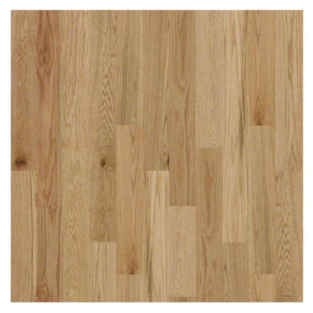 Shaw Andalusian Thoroughbred Oak Hardwood , , large