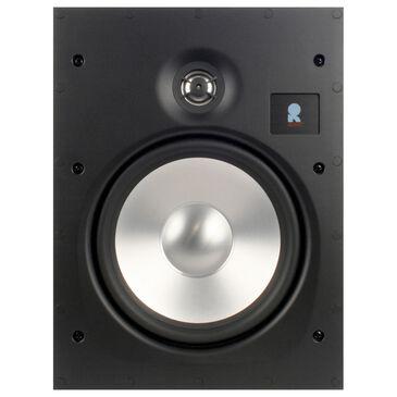 """Revel 8"""" 100W In-Wall Loudspeaker (Each), , large"""
