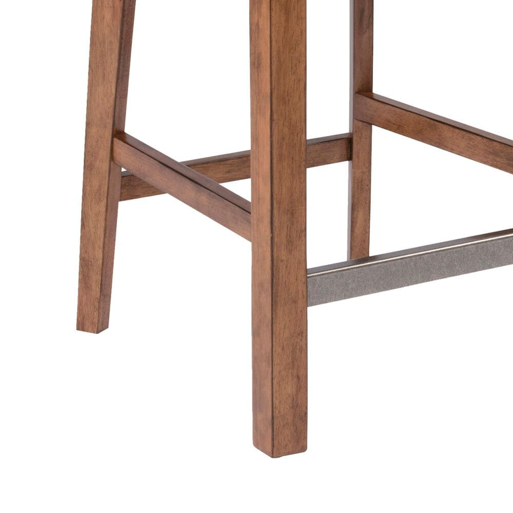 Home Styles Sedona Bar Stool in Toffee, , large