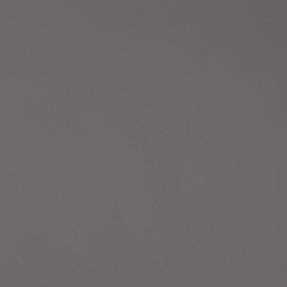 Lumisource Austin Dining Chair in Matte Grey/Matte Grey (Set of 2), , large