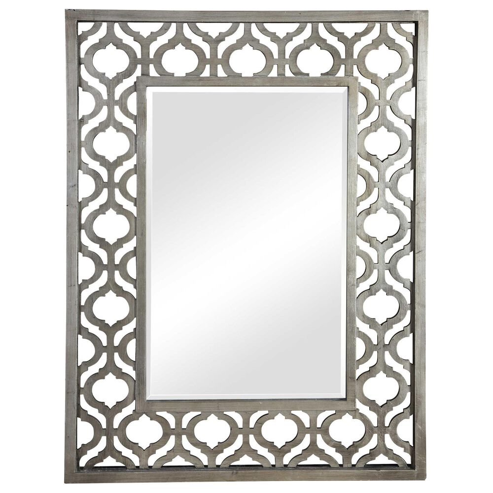 Uttermost Sorbolo Mirror, , large