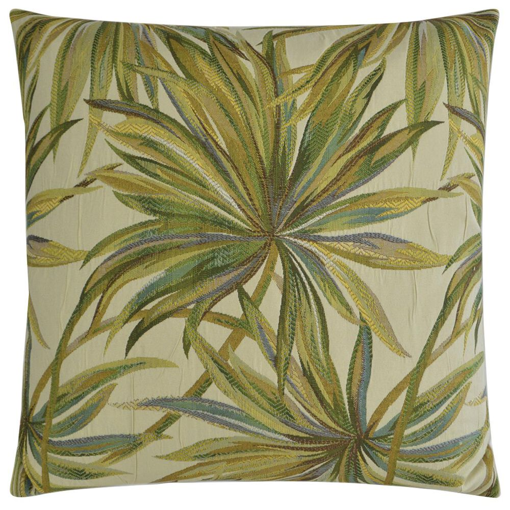 "D.V.Kap Inc 24"" Feather Down Decorative Throw Pillow in Coastal II, , large"