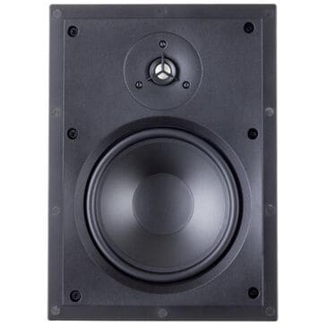 Paradigm Ci Home H65-IW Speaker in White (Each), , large