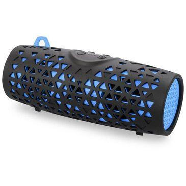 iLive Waterproof Wireless Speaker - Blue, , large