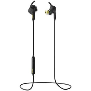Jabra Sports Pulse Special Edition , , large