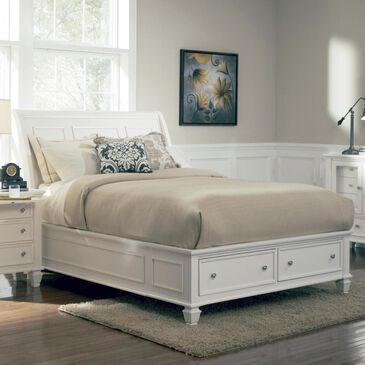 Pacific Landing California King Bed, , large