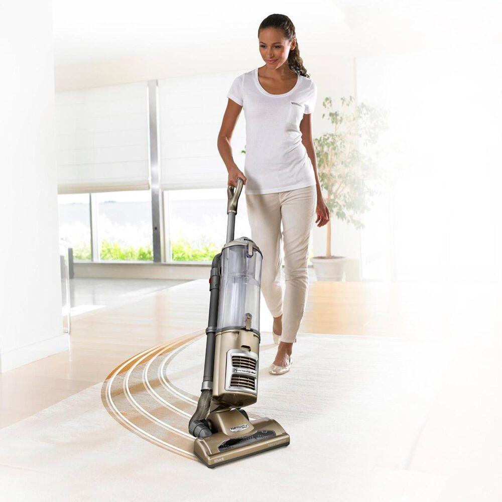 Shark Navigator DLX Vacuum, , large