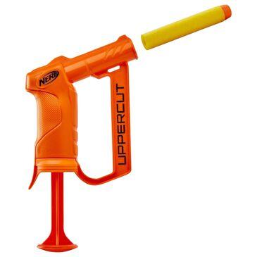 Nerf Alpha Strike Uppercut Blaster in Orange, , large
