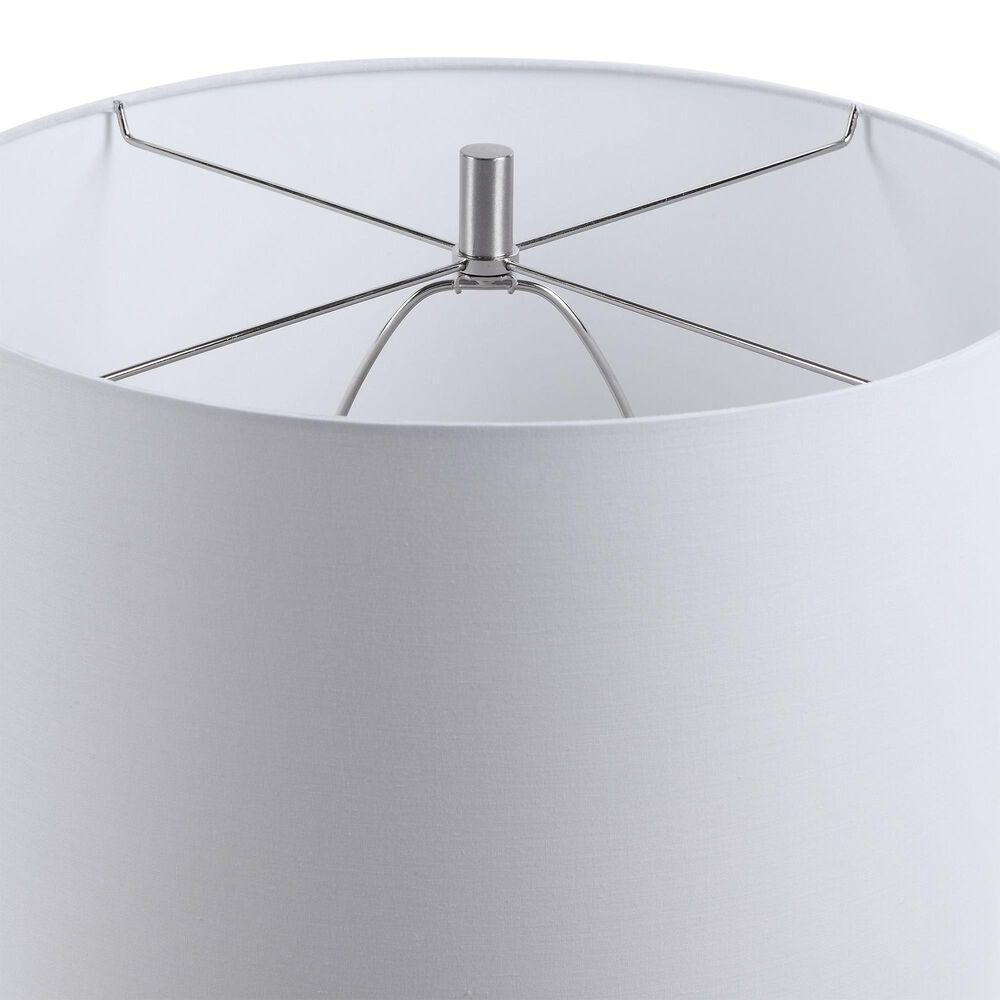 Uttermost Granger Table Lamp, , large