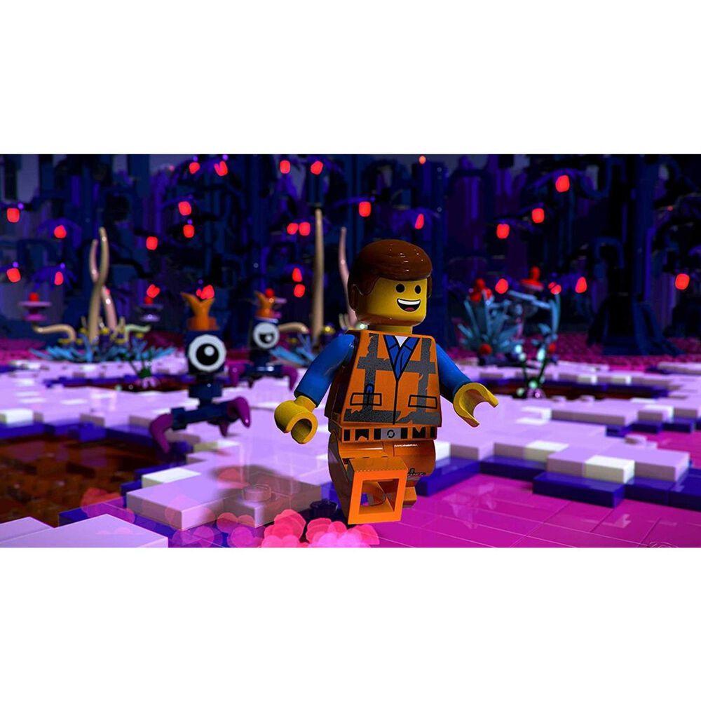 The LEGO Movie 2 Videogame - Nintendo Switch, , large