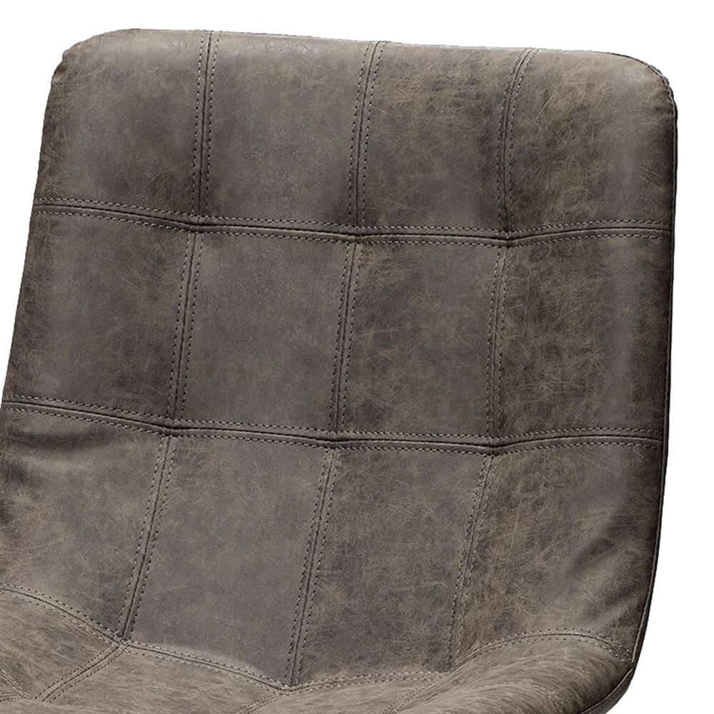 Mercana Barrow II Dining Chair (Set of 2) in Grey, , large