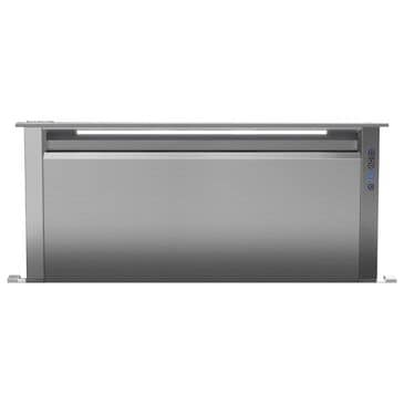 "Viking Range 45"" Downdraft with Front Controls in Stainless Steel, , large"
