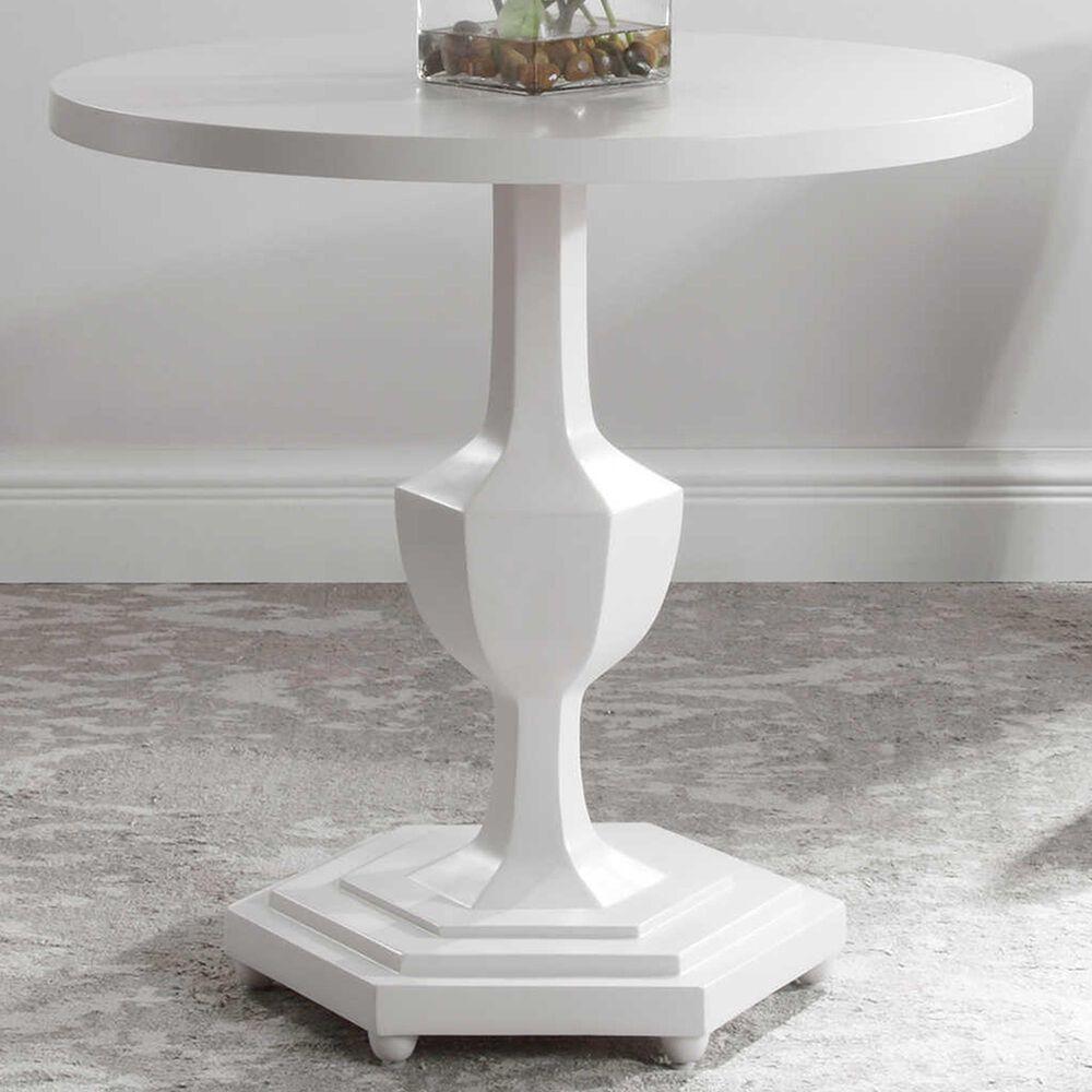 Uttermost Kabarda Foyer Table, , large