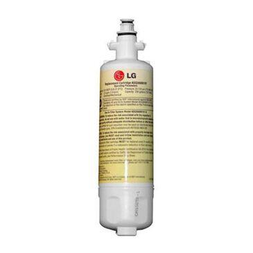 LG Water Filter, , large