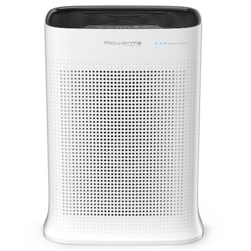 Rowenta Pure Air Purifier with Nanocaptur Filter , , large