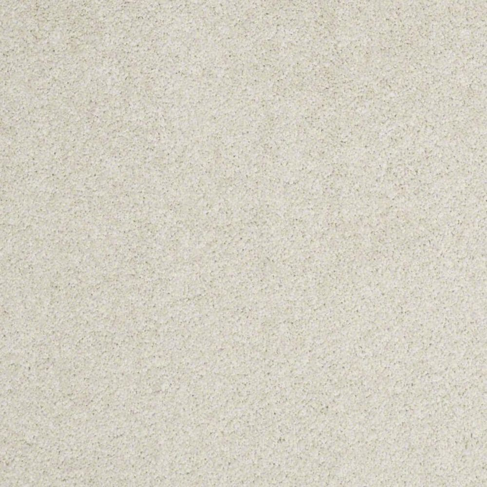 Shaw Barracan Classic II Carpet in Cheviot, , large