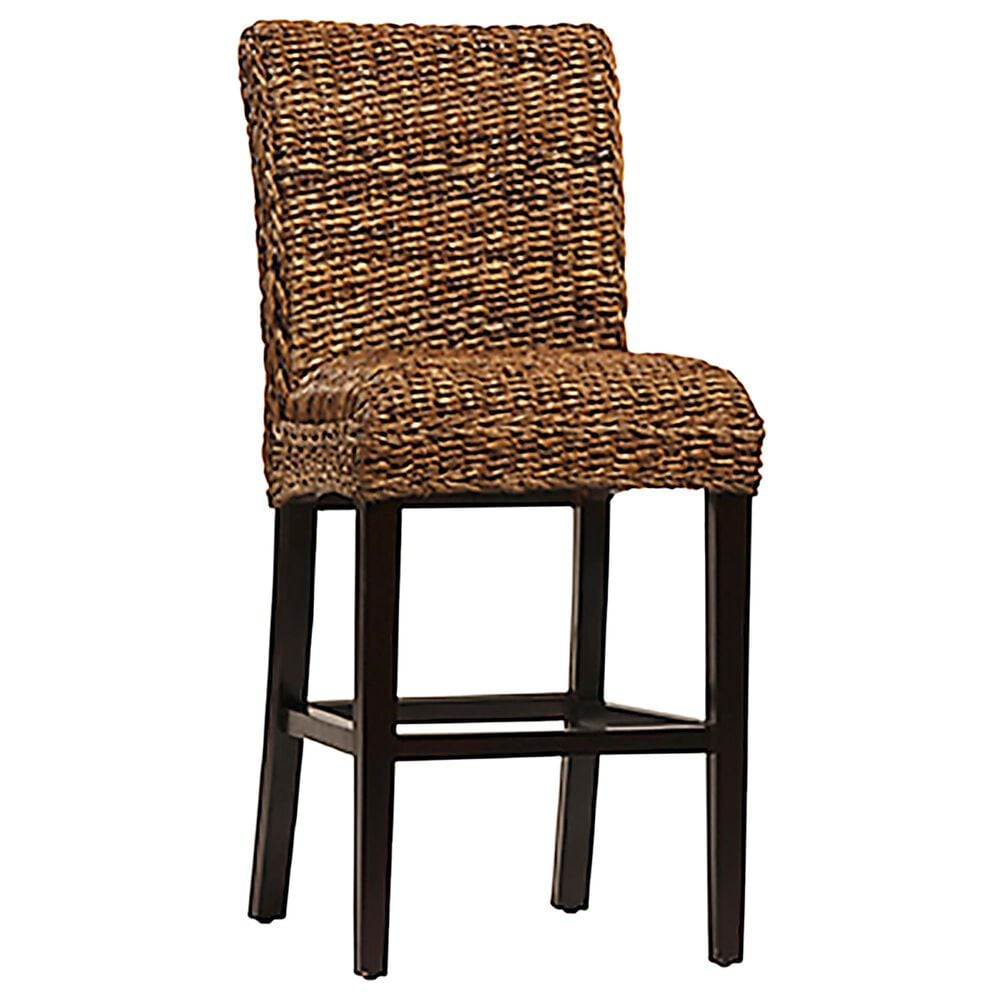 Blue Sun Designs Irvine Counter Stool in Brown, , large