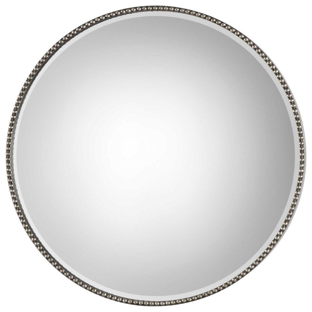 Uttermost Stefania Mirror, , large