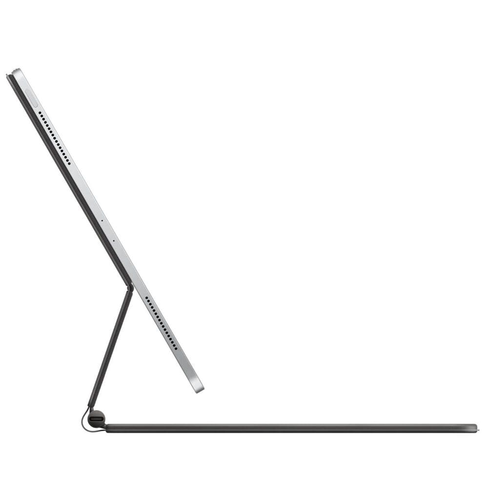 "Apple Magic Keyboard for iPad Pro 12.9"" in Black - 4th Generation, , large"