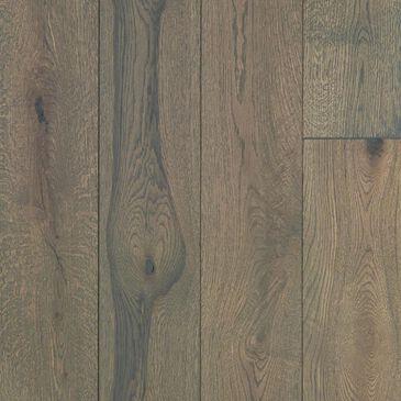 Herregan Laguna Vibes Driftwood Oak Hardwood Flooring, , large