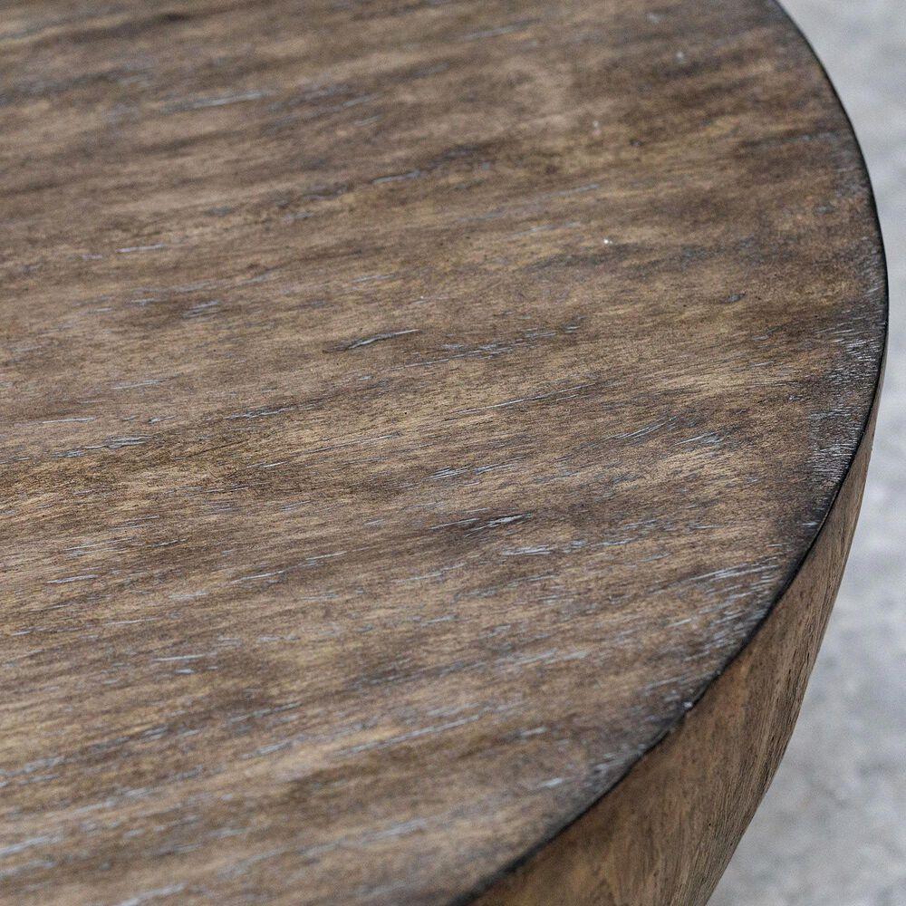 Uttermost Lark Coffee Table, , large