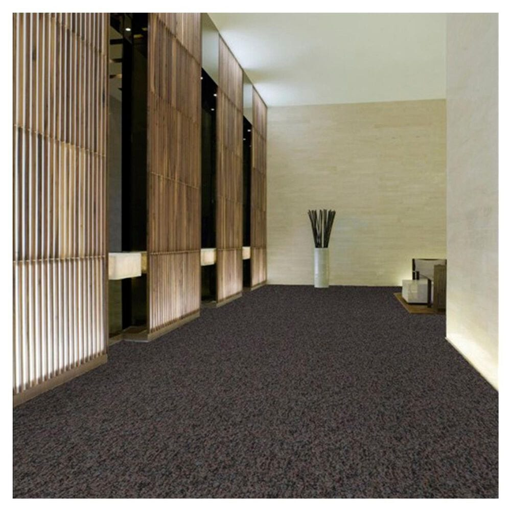 """Shaw Sound Advice 24"""" x 24"""" Carpet Tile in Stay Active, , large"""